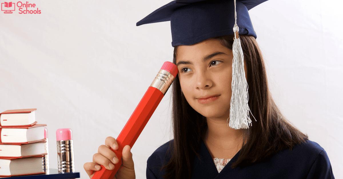 Keller Graduate School Of Management – Career Opportunities & Courses