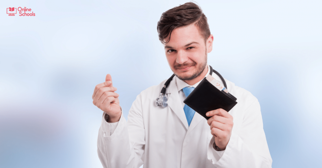 Medical billing and coding salary NYC