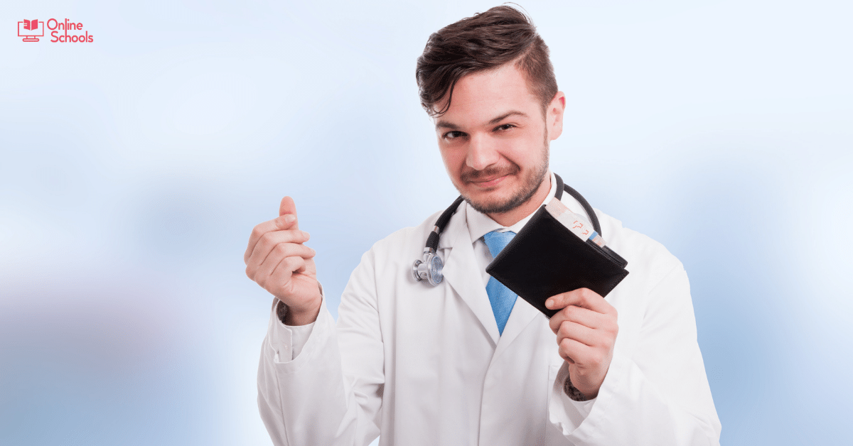 Medical Billing and Coding Salary NYC – A Detailed Overview
