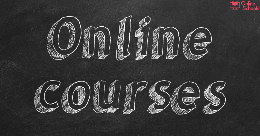 Online College Courses in Louisiana