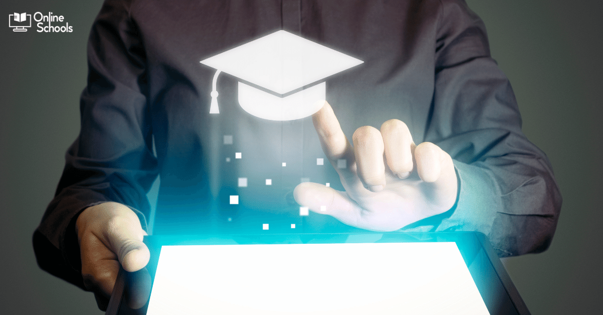 Online Masters in Education Programs-Briefly Explain