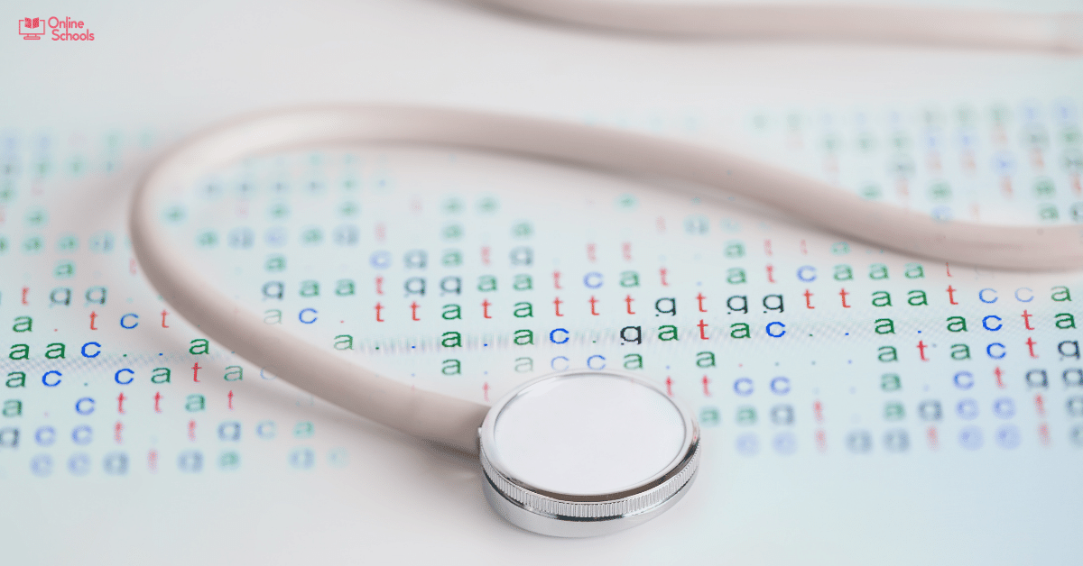 Online Medical Billing and Coding – Importance and Career Growth
