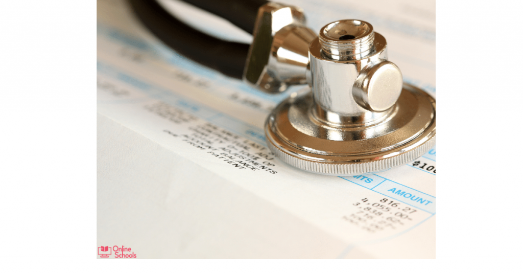 how to get medical coding certification online