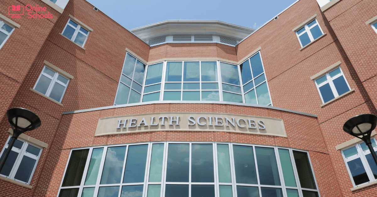 Pa College Of Health Sciences – Right Place For Aspiring Healthcare