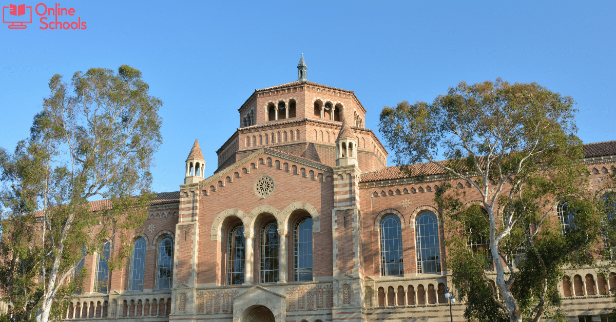 UCLA Paralegal Program – Discussion on the whole Concept