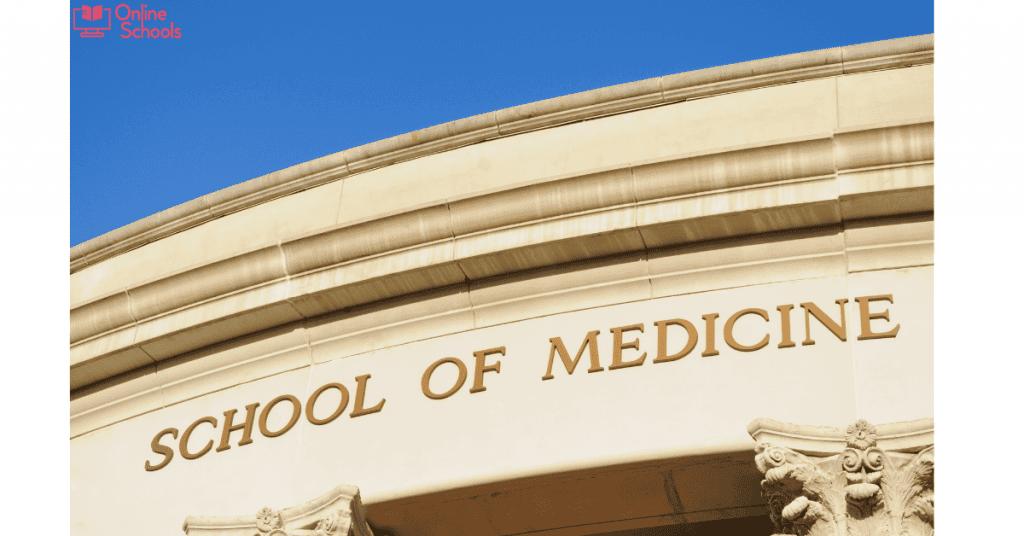 Tulane medical school