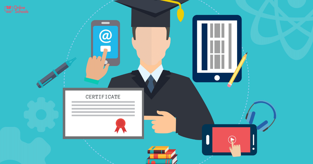 What are the 3 Types Of Education : Detailed Analysis