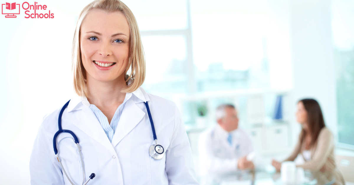 What Nurse Practitioner Specialty Is The Highest Paid – Best Answer