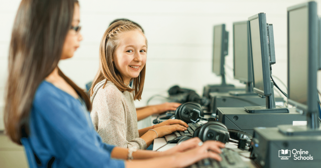 Elementary education online degree