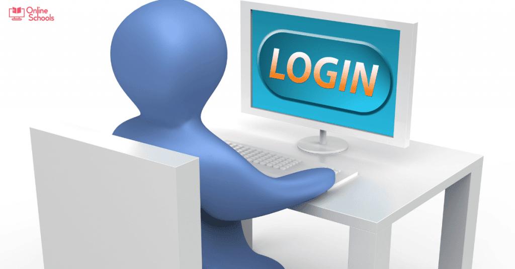 Florida virtual school login
