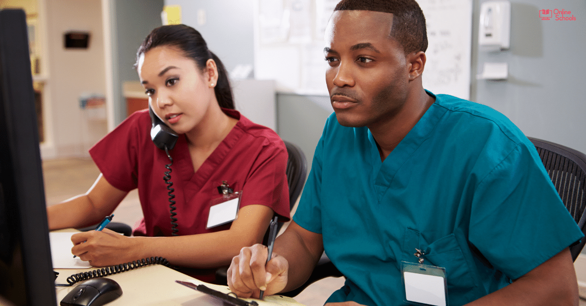 Which online school is the best for medical billing and coding