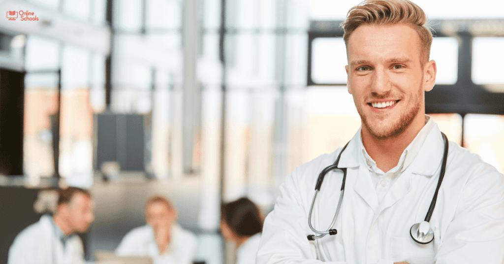 Medical Assistant vs Nurse Assistant