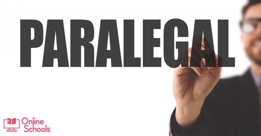 Skills required to become a paralegal professional