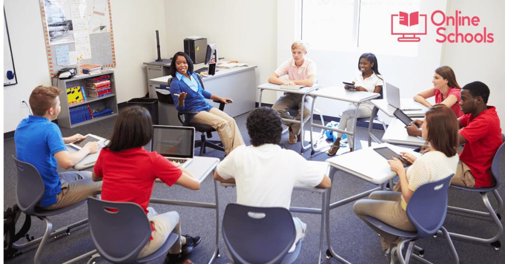 How should i prepare for the Harvard school of public health