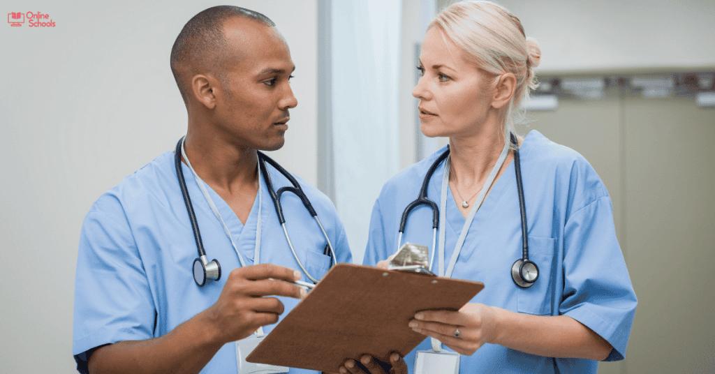 Medical Billing and Coding Associate Degree Online
