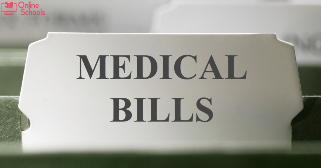Average Cost Of Medical Billing and coding program