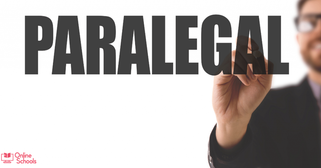 How Many Years Does It Take To Become A Paralegal