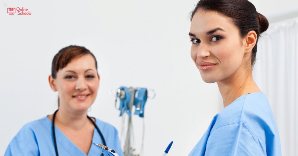 How much does a Medical Assistant make