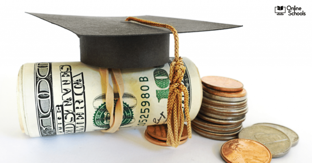 Northland community and technical college cost details
