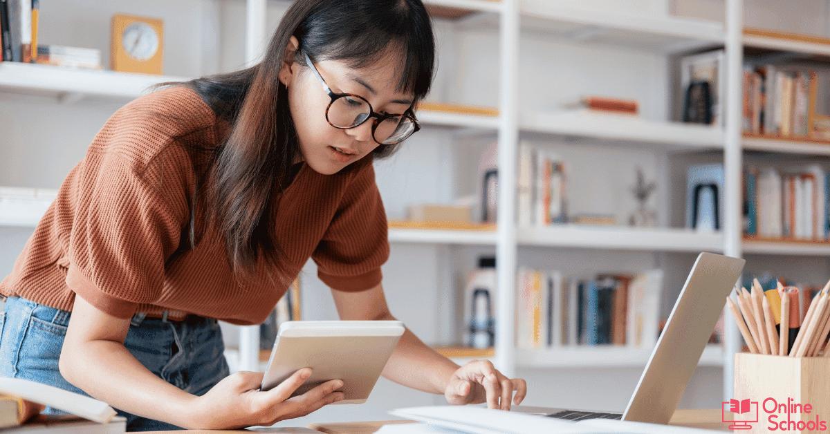 Online Colleges in Ohio – Explore in Depth for Better Future