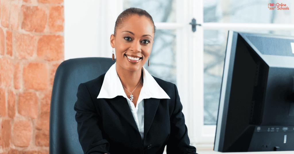 Paralegal job duties