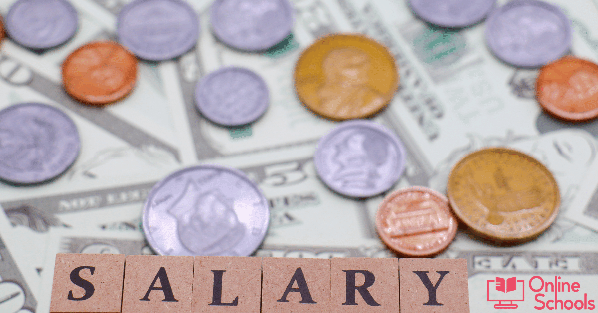 School Psychologist Salary – Detailed Analysis on Payments.