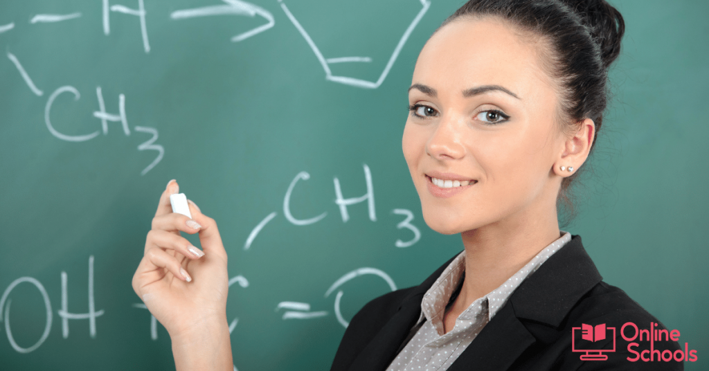What is the salary of a school psychologist