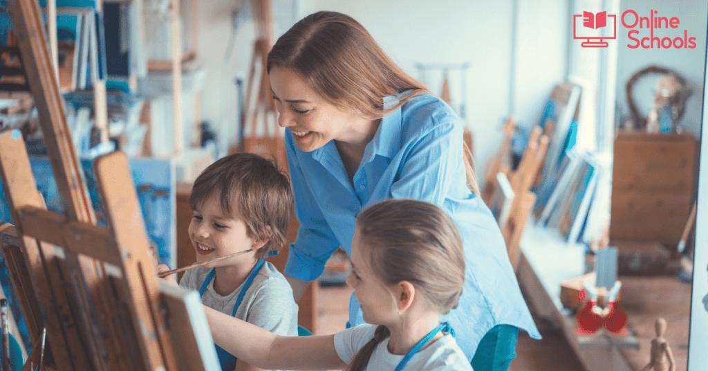 Average school psychologist salary