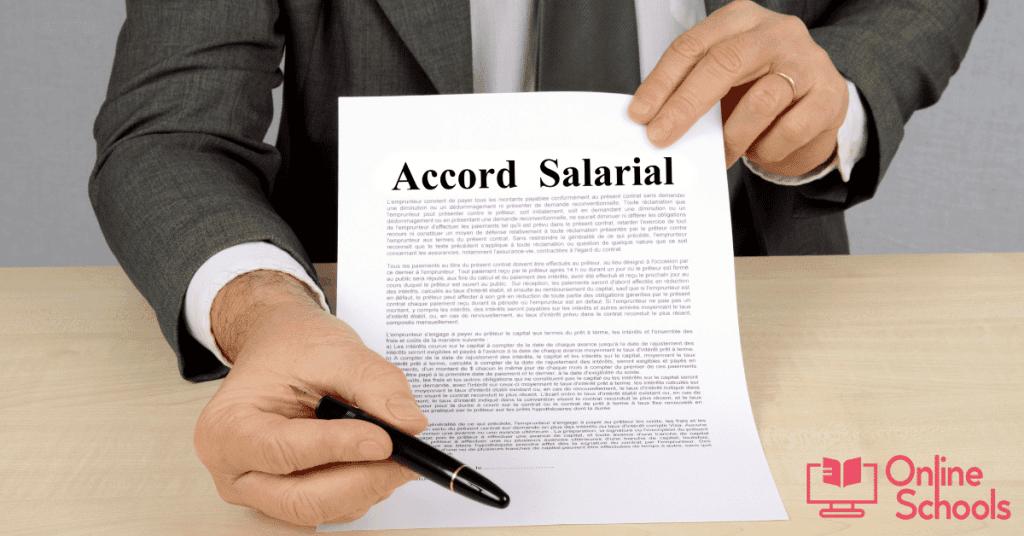 School psychologist salary nyc