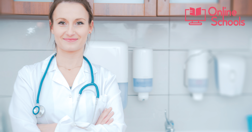 How do you get your medical assistant certification