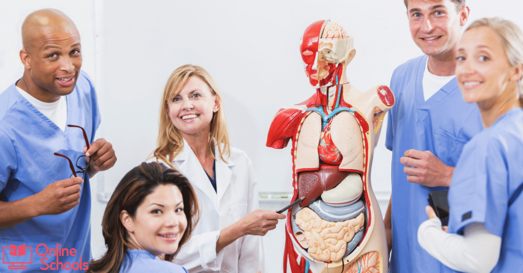 Top 8 Reasons to Become a Medical Billing and Coding Specialist