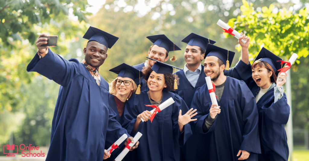 Is the American College of Education nationally accredited properly