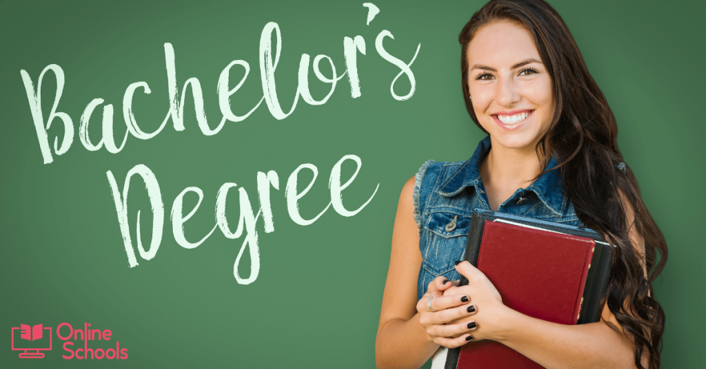 Nationally accredited courses in American College of Education