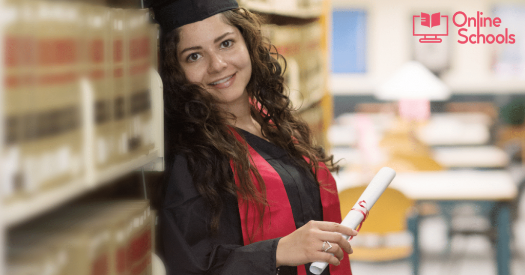 What accreditation does the American College of Education have