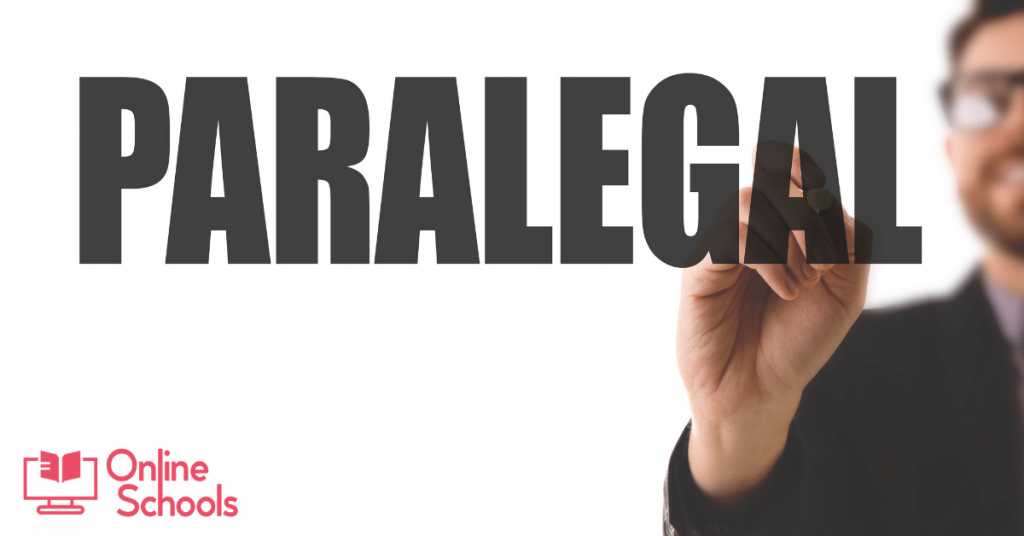 what qualifications do you need to become a paralegal