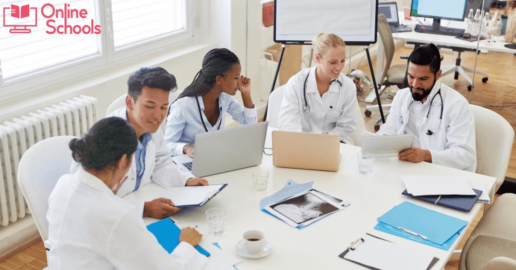 Medical coding course eligibility
