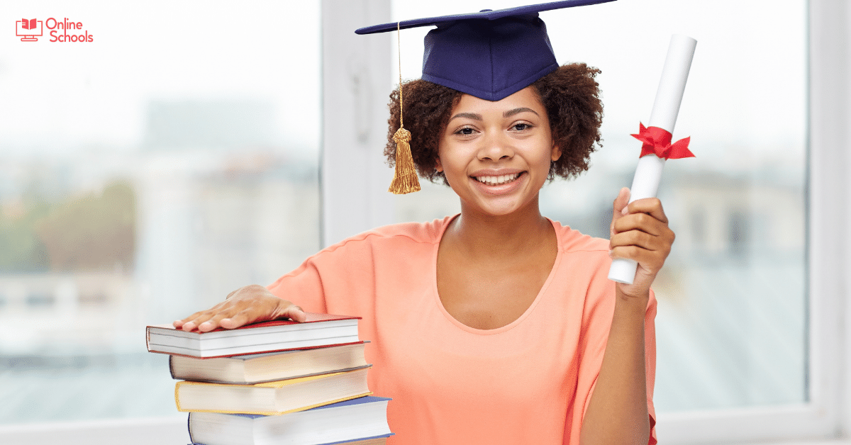 Virginia Online Bachelors Degree – Helpful For Your Future