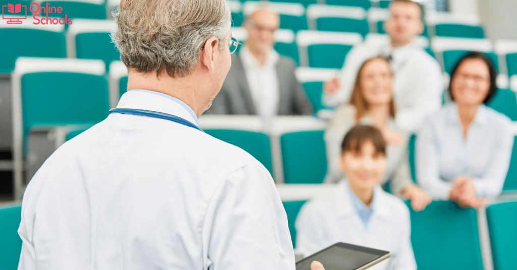 accredited medical billing and coding schools