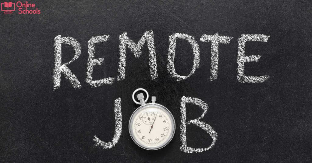 paralegal assistant remote jobs
