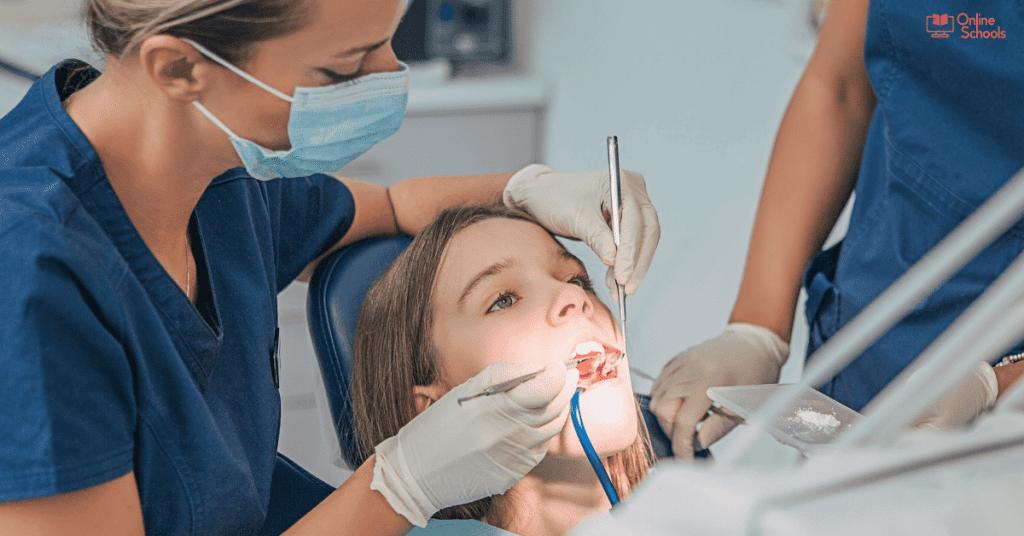 Auburn Pediatric Dentistry