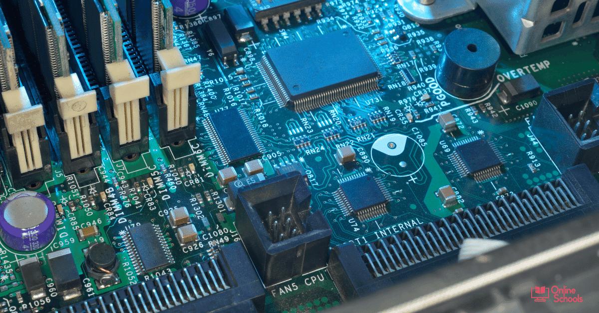 Best Online Computer Science Degree – Skills, Career & Top Universities