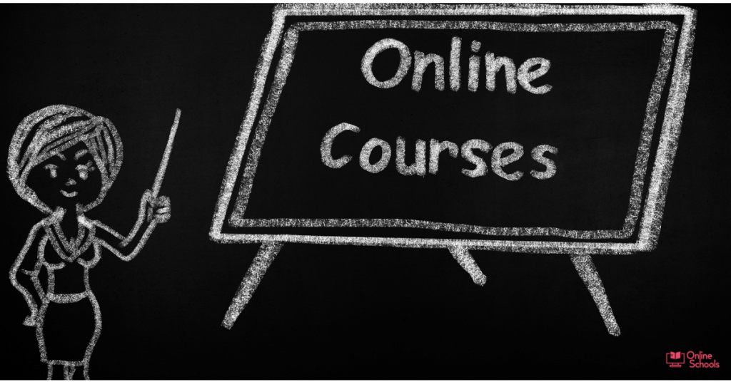 Inexpensive online college courses
