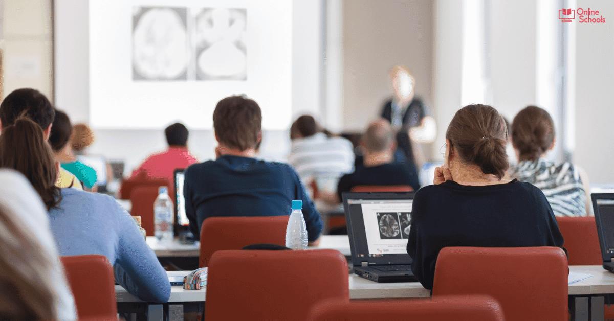 Nursing Informatics Degrees Online -Details about healthcare sectors
