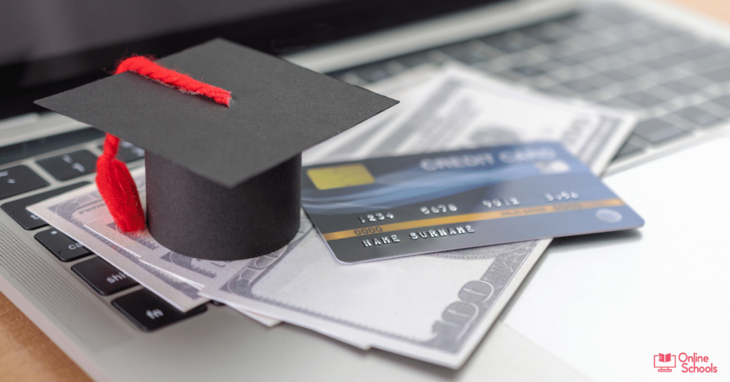 Online Degree Programs In Virginia