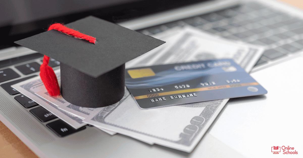 Online Degree Programs In Virginia – Get Better Opportunities