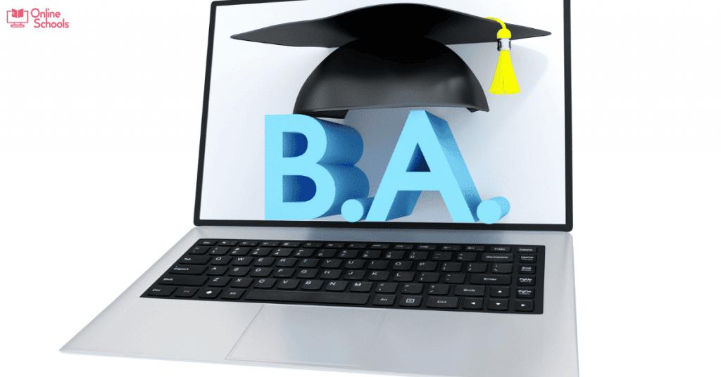 Online masters degree programs in virginia