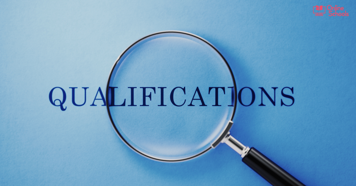 Paralegal Qualifications – All you need to know  about paralegal