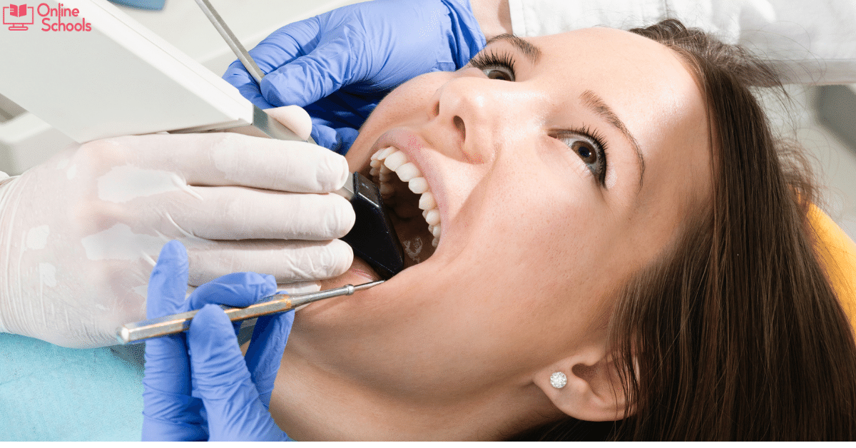 Porcelain Veneers Cost – Issues, Remedies and Top Clinics