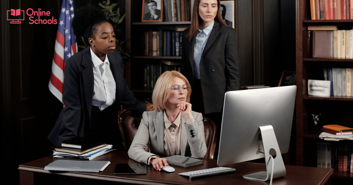 ABA approved paralegal programs – Strengths and Benefits to choose.