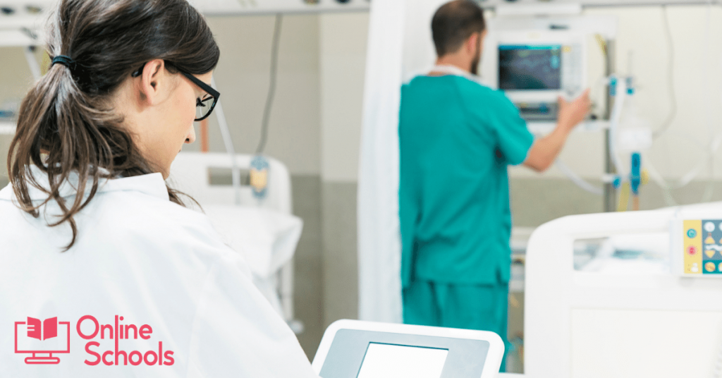 What is the most important role of a medical assistant